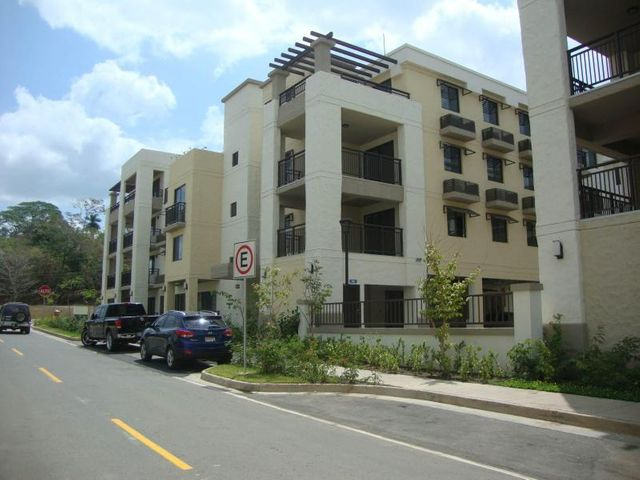 PANAMA VIP10, S.A. Apartamento en Venta en Panama Pacifico en Panama Código: 16-3841 No.4