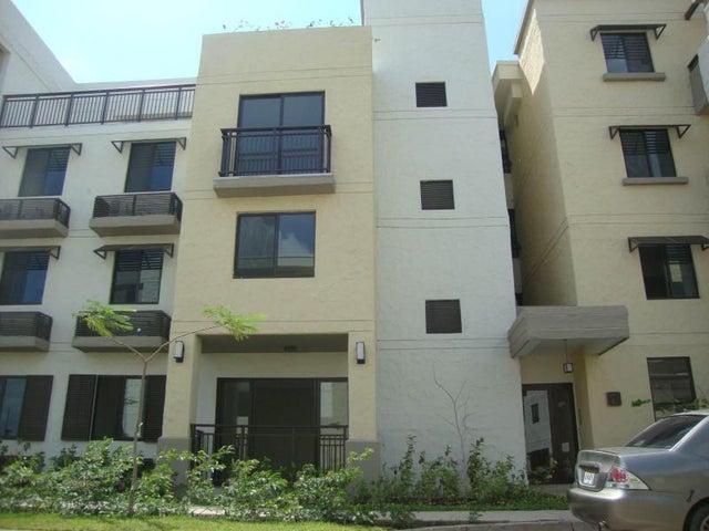 PANAMA VIP10, S.A. Apartamento en Venta en Panama Pacifico en Panama Código: 16-3841 No.5