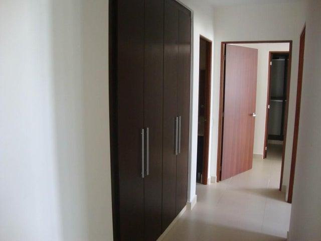 PANAMA VIP10, S.A. Apartamento en Venta en Panama Pacifico en Panama Código: 16-3841 No.6