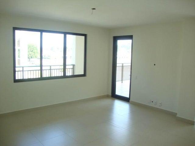 PANAMA VIP10, S.A. Apartamento en Venta en Panama Pacifico en Panama Código: 16-3841 No.7