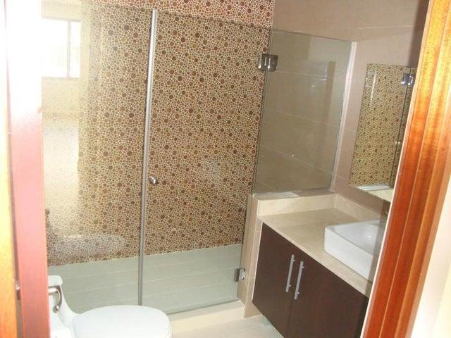 PANAMA VIP10, S.A. Apartamento en Venta en Panama Pacifico en Panama Código: 16-3841 No.9