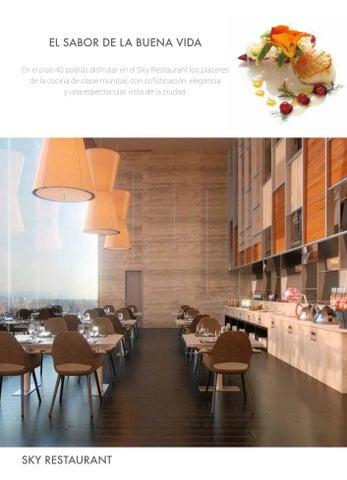 PANAMA VIP10, S.A. Apartamento en Venta en Obarrio en Panama Código: 16-3845 No.8