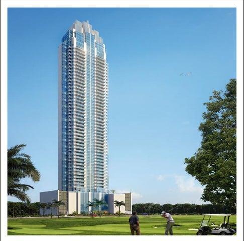 Apartamento / Venta / Panama / Santa Maria / FLEXMLS-16-3854