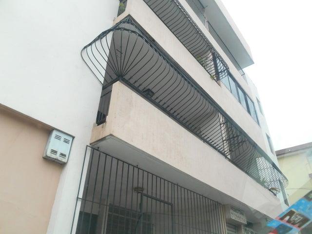 Apartamento / Venta / Panama / San Francisco / FLEXMLS-16-3876