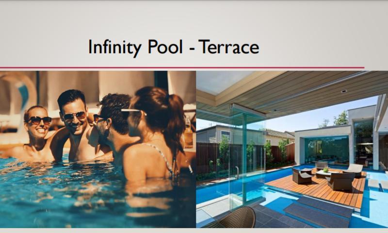 PANAMA VIP10, S.A. Apartamento en Venta en Costa del Este en Panama Código: 16-3900 No.5
