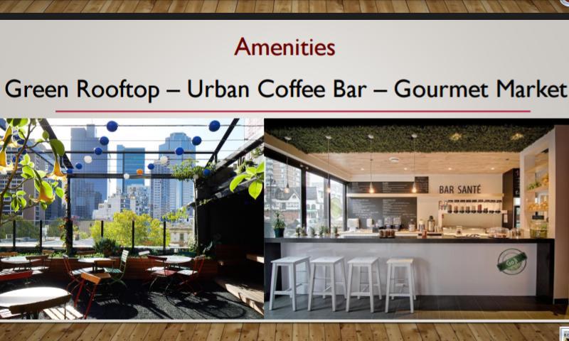 PANAMA VIP10, S.A. Apartamento en Venta en Costa del Este en Panama Código: 16-3900 No.7