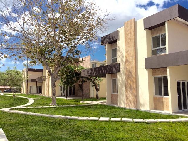 Apartamento / Venta / San Carlos / San Carlos / FLEXMLS-16-3933