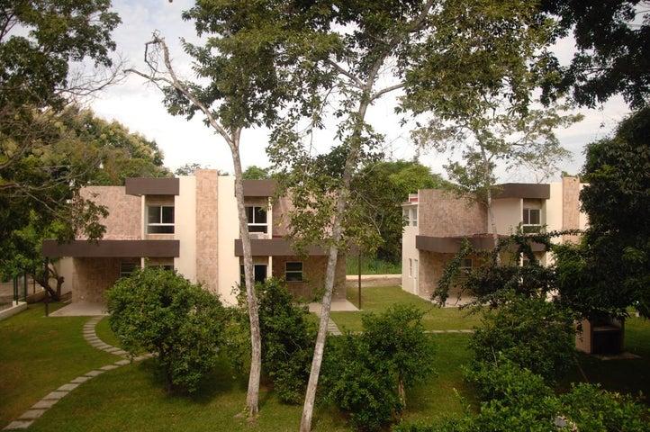 PANAMA VIP10, S.A. Apartamento en Venta en San Carlos en San Carlos Código: 16-3933 No.1