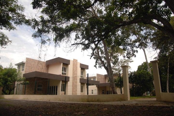 PANAMA VIP10, S.A. Apartamento en Venta en San Carlos en San Carlos Código: 16-3933 No.2