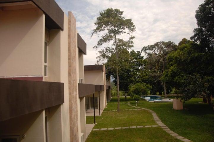 PANAMA VIP10, S.A. Apartamento en Venta en San Carlos en San Carlos Código: 16-3933 No.4