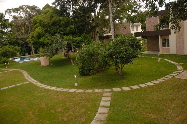 PANAMA VIP10, S.A. Apartamento en Venta en San Carlos en San Carlos Código: 16-3933 No.5