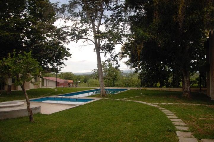 PANAMA VIP10, S.A. Apartamento en Venta en San Carlos en San Carlos Código: 16-3933 No.6