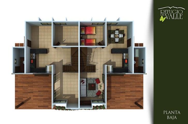 PANAMA VIP10, S.A. Apartamento en Venta en San Carlos en San Carlos Código: 16-3933 No.8