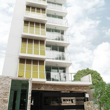 Apartamento / Venta / Panama / Bellavista / FLEXMLS-16-3941