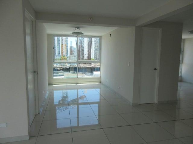 PANAMA VIP10, S.A. Apartamento en Venta en Bellavista en Panama Código: 16-3941 No.5