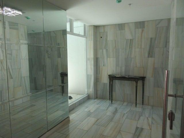 PANAMA VIP10, S.A. Apartamento en Venta en Bellavista en Panama Código: 16-3941 No.1
