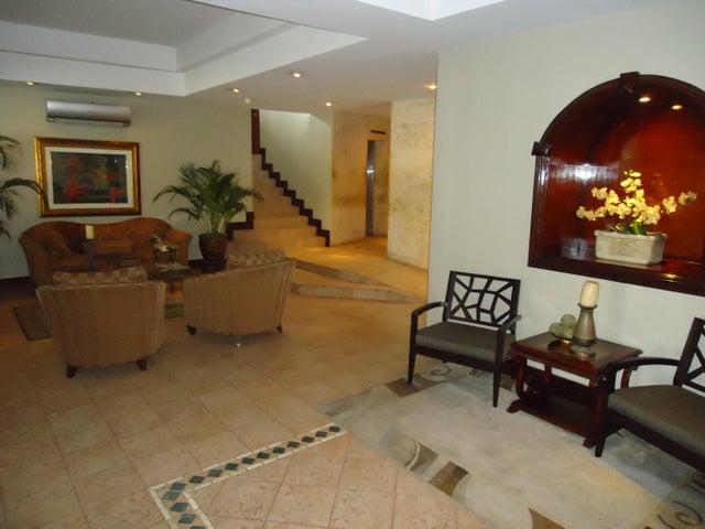 PANAMA VIP10, S.A. Apartamento en Venta en Bellavista en Panama Código: 16-3995 No.2