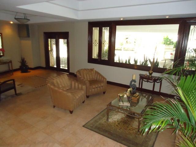 PANAMA VIP10, S.A. Apartamento en Venta en Bellavista en Panama Código: 16-3995 No.1