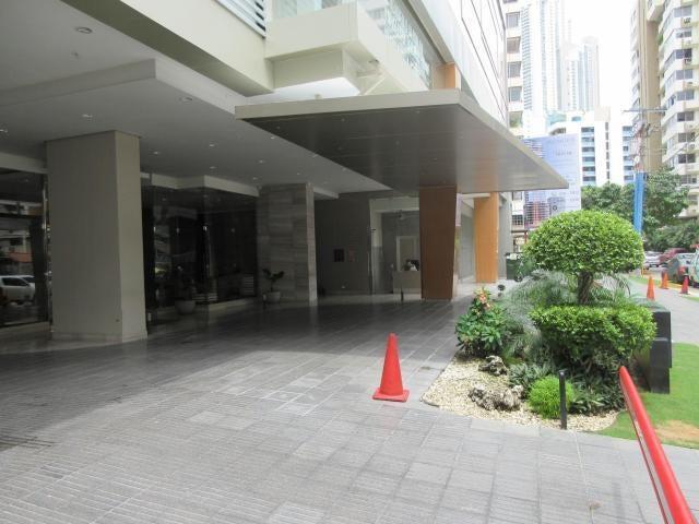 PANAMA VIP10, S.A. Apartamento en Venta en Marbella en Panama Código: 16-4020 No.1