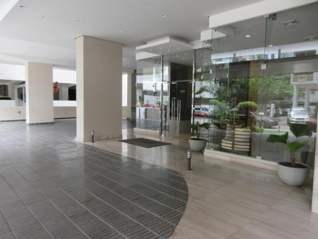 PANAMA VIP10, S.A. Apartamento en Venta en Marbella en Panama Código: 16-4020 No.2
