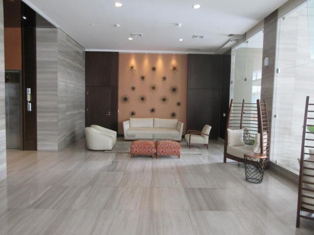 PANAMA VIP10, S.A. Apartamento en Venta en Marbella en Panama Código: 16-4020 No.3