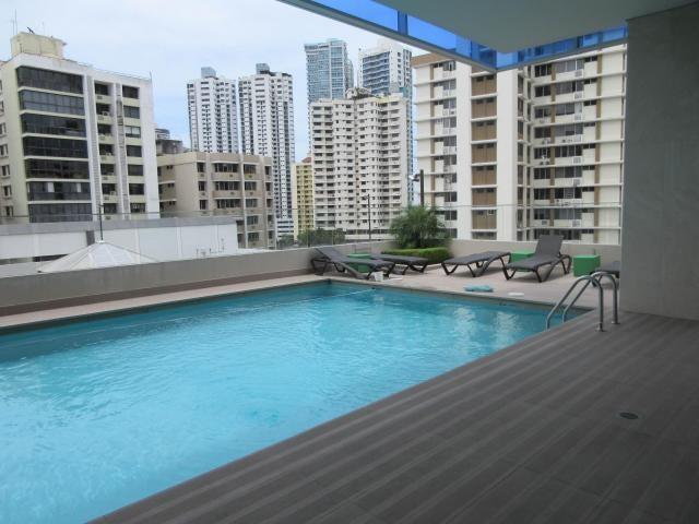 PANAMA VIP10, S.A. Apartamento en Venta en Marbella en Panama Código: 16-4020 No.4