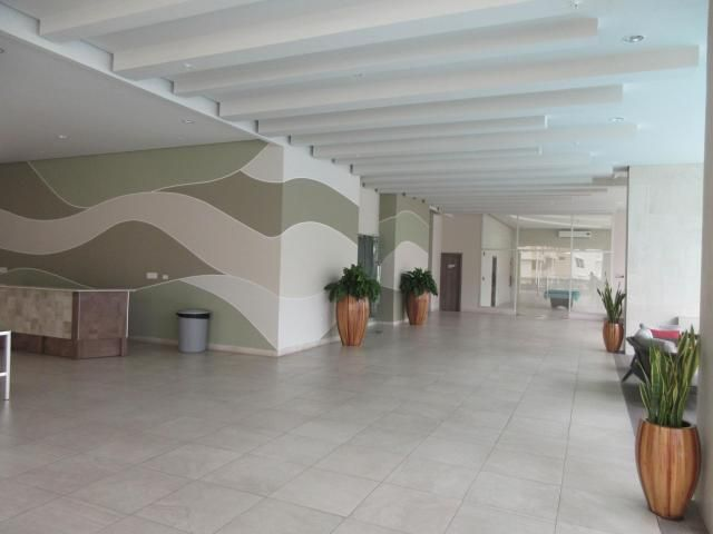PANAMA VIP10, S.A. Apartamento en Venta en Marbella en Panama Código: 16-4020 No.6