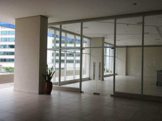 PANAMA VIP10, S.A. Apartamento en Venta en Marbella en Panama Código: 16-4020 No.7