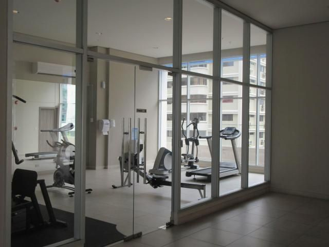 PANAMA VIP10, S.A. Apartamento en Venta en Marbella en Panama Código: 16-4020 No.8