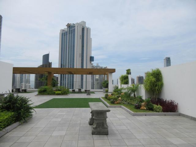 PANAMA VIP10, S.A. Apartamento en Venta en Marbella en Panama Código: 16-4020 No.9