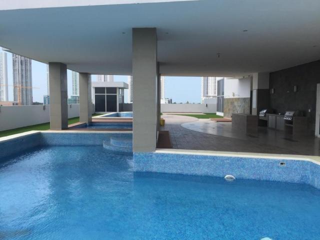 PANAMA VIP10, S.A. Apartamento en Venta en Costa del Este en Panama Código: 16-4021 No.3