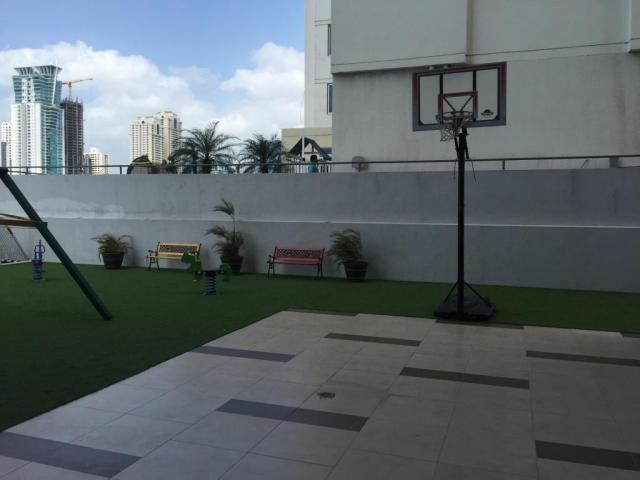 PANAMA VIP10, S.A. Apartamento en Venta en Costa del Este en Panama Código: 16-4021 No.4