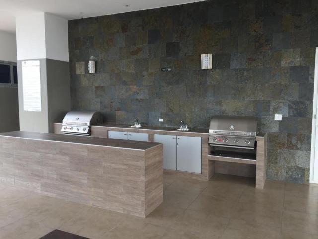 PANAMA VIP10, S.A. Apartamento en Venta en Costa del Este en Panama Código: 16-4021 No.5
