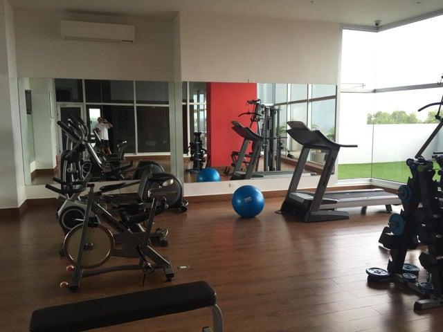 PANAMA VIP10, S.A. Apartamento en Venta en Costa del Este en Panama Código: 16-4021 No.6