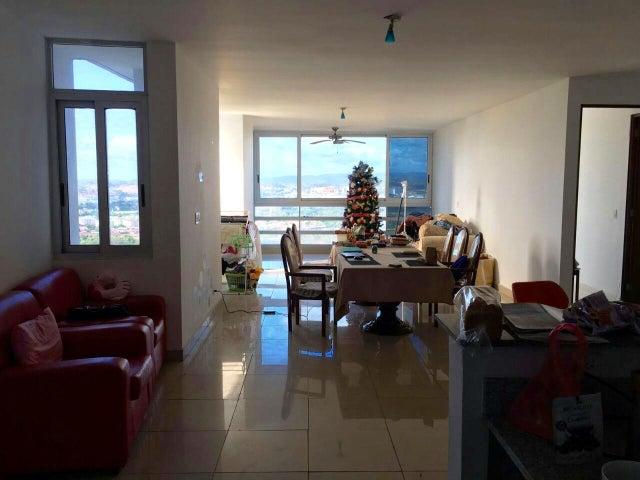 PANAMA VIP10, S.A. Apartamento en Venta en Costa del Este en Panama Código: 16-4021 No.7