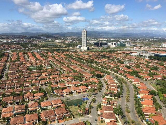 PANAMA VIP10, S.A. Apartamento en Venta en Costa del Este en Panama Código: 16-4021 No.8
