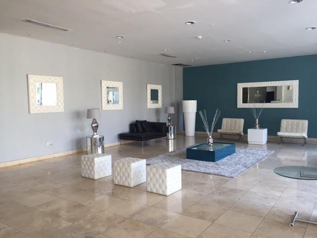 PANAMA VIP10, S.A. Apartamento en Venta en Costa del Este en Panama Código: 16-4021 No.1