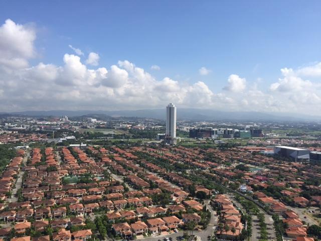 PANAMA VIP10, S.A. Apartamento en Venta en Costa del Este en Panama Código: 16-4021 No.9