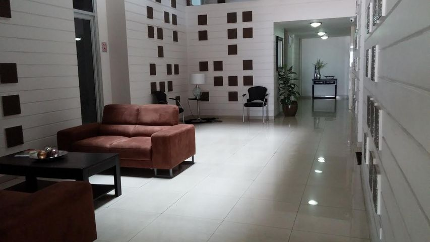 PANAMA VIP10, S.A. Apartamento en Venta en Parque Lefevre en Panama Código: 17-1178 No.1