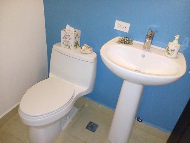 PANAMA VIP10, S.A. Apartamento en Alquiler en Panama Pacifico en Panama Código: 16-4056 No.6