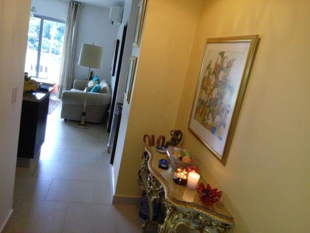 PANAMA VIP10, S.A. Apartamento en Alquiler en Panama Pacifico en Panama Código: 16-4056 No.1