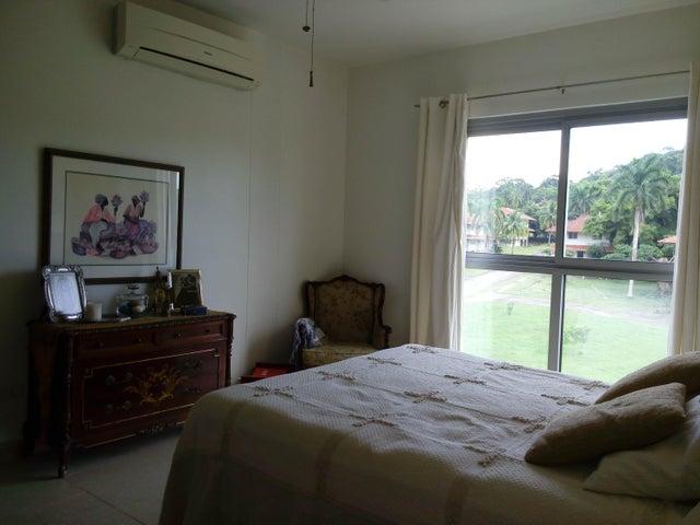 PANAMA VIP10, S.A. Apartamento en Alquiler en Panama Pacifico en Panama Código: 16-4056 No.8