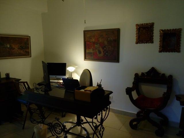 PANAMA VIP10, S.A. Apartamento en Alquiler en Panama Pacifico en Panama Código: 16-4056 No.5