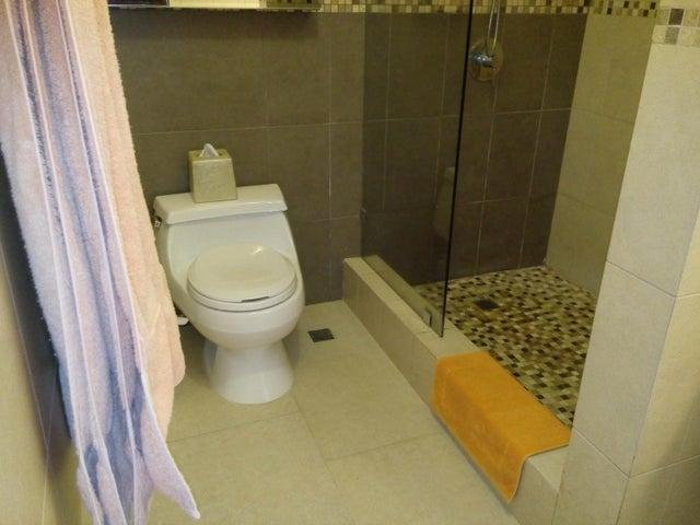 PANAMA VIP10, S.A. Apartamento en Alquiler en Panama Pacifico en Panama Código: 16-4056 No.9