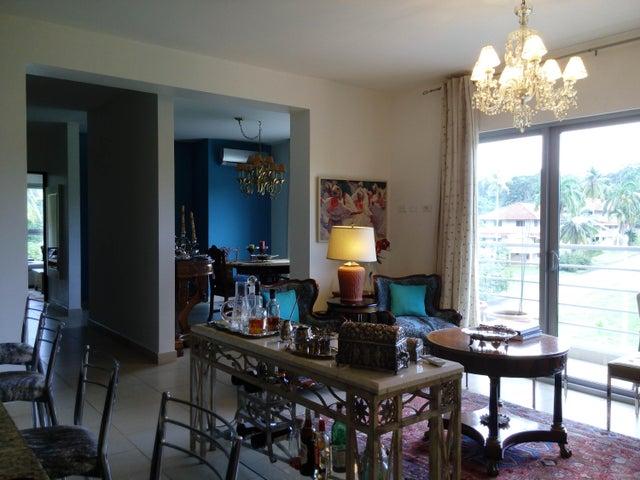 PANAMA VIP10, S.A. Apartamento en Alquiler en Panama Pacifico en Panama Código: 16-4056 No.2