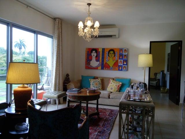 PANAMA VIP10, S.A. Apartamento en Alquiler en Panama Pacifico en Panama Código: 16-4056 No.3