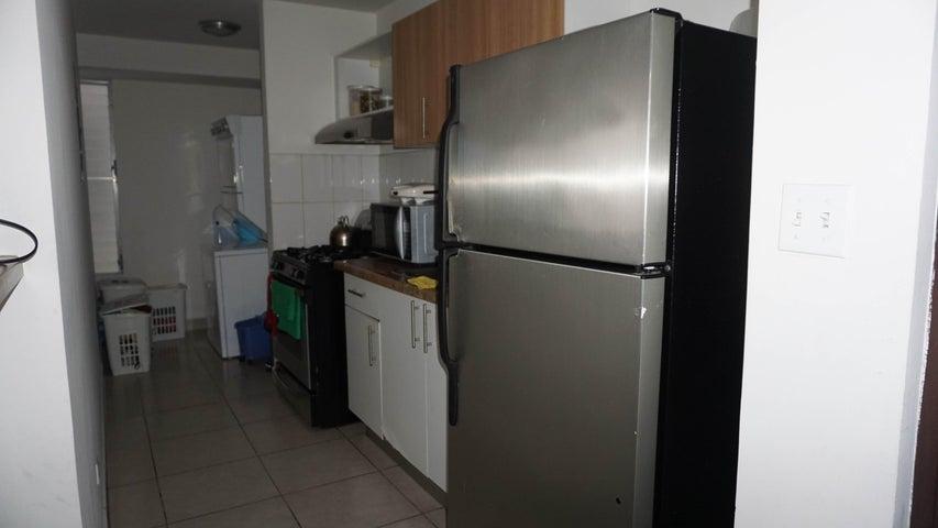 PANAMA VIP10, S.A. Apartamento en Venta en Via Espana en Panama Código: 16-4060 No.6