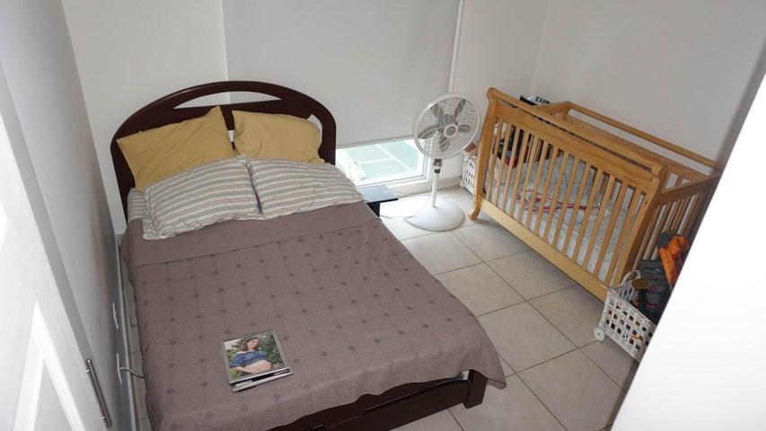 PANAMA VIP10, S.A. Apartamento en Venta en Via Espana en Panama Código: 16-4060 No.9