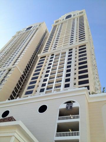 Apartamento / Venta / Panama / Costa del Este / FLEXMLS-16-4115