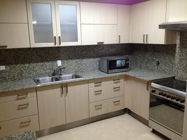 PANAMA VIP10, S.A. Apartamento en Venta en Costa del Este en Panama Código: 16-4115 No.1